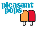 pleasant_pops_logo