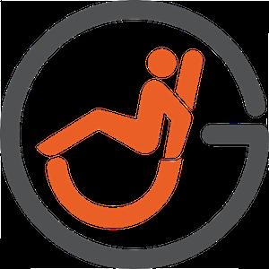 JG No Background Logo Size
