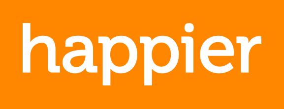 happier_logo_for_dark_bg